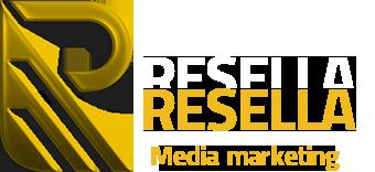 دیجیتال مارکتینگ رسلا